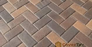 high gloss vinyl floor sealer covertec products