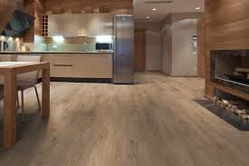 Columbia Laminate Flooring Review Superior Quality Laminate Flooring Awesome Swiss Krono Flooring U