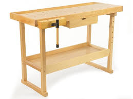 Woodworking Bench Plans Pdf by All About Workbenches Diy