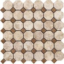 octagon tiles south cypress