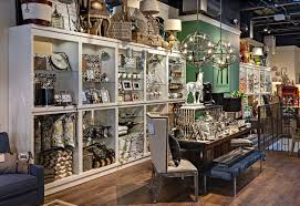 Interior Home Store Fair Ideas Decor Home Decorating Stores Store - Home decorative stores