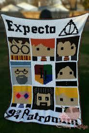 best 25 harry potter crochet ideas on pinterest ravenclaw scarf