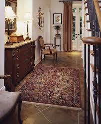 floor and decor henderson 50 fantastic floor and decor henderson arts home decorating