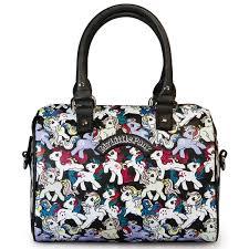 my pony purse my pony handbags last chance my pony handbag poshmark