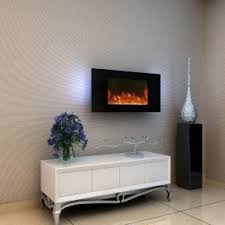 black friday electric fireplace deals cheap wall mounted fireplaces foter