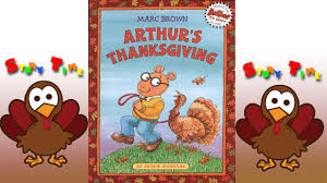 happy thanksgiving animation holiday story happy thanksgiving video dailymotion
