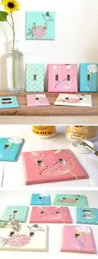 cheap home decor crafts 2776 best diy geri dönüşüm fikirleri images on pinterest adult