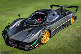 pagani zonda wallpaper pagani wallpaper 57 images pictures download