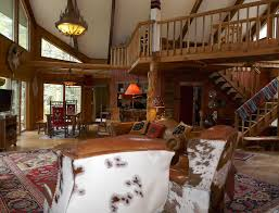 Banister Decorations Enthralling Open Floor Plans Designs And Collection Pictures