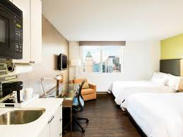Home Decor New York by Room Amazing Hotel Rooms In New York City Times Square Home