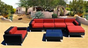 outdoor furniture las vegas outdoor wicker furniture las vegas