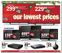 thanksgiving 2017 meijer ad scans