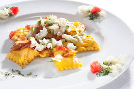 Getting There U0026 Around Italian by Italy U0027s 20 Regions Dish By Delicious Dish Cnn Travel