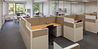 open concept office floor plans use office furniture to create an open floor plan concept extra