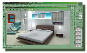 Bedroom Design Software Bedroom Designs Remodeling Pictures Decorating Ideas For Bedrooms