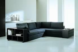 Modern Sofa Designs Interior Design - Designer sofa designs
