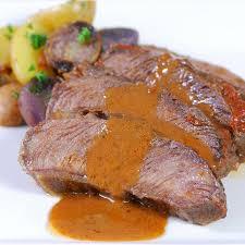 wagyu beef boneless chuck ribs ms3 gourmet food store