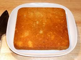 eggless pineapple cake manjula u0027s kitchen indian vegetarian recipes
