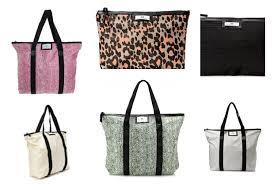 day birger day birger et mikkelsen s accessories line ét introduces suitcases