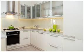 kitchen cabinets u2013 constructive choice