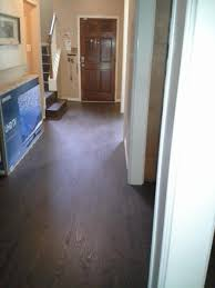 Kronotex Laminate Flooring Laminate Flooring Installation Direct Source Flooring