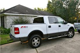 2006 ford f150 engine specs 2006 ford f150 specs ameliequeen style 2006 ford f150 specs