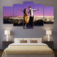 Art For Living Room Compare Prices On Couple Wall Art Online Shopping Buy Low Price