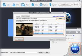 download youtube software for pc how to download youtube videos in 3gp format quora