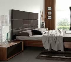déco chambre à coucher 99 idées déco chambre à coucher en couleurs naturelles tête de lit