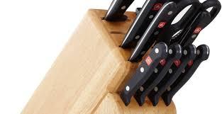ikea kitchen knives flatware knife holder best knife block cutlery knives sharp
