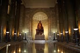 george washington masonic memorial virginia is for lovers