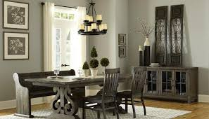 magnussen bellamy dining table bellamy dining table