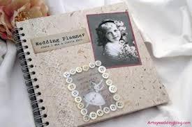creative wedding presents creative wedding gift ideas paperblog