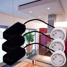 Wandlampen Wohnzimmer Modern Hausdekorationen Und Modernen Möbeln Schönes Schönes Wohnzimmer