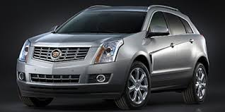 2006 cadillac srx accessories cadillac srx parts and accessories automotive amazon com