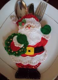 regalos navideños en foami o goma eva para los niños topics