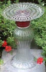 best 25 glass garden ideas on glass garden glass