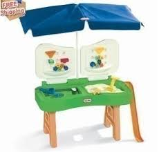 little tikes sand and water table little tikes sand and water fun factory 35 99 shipped was 65