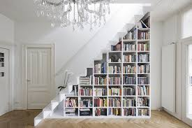 unique bookshelves creative bookshelves and unique bookcases that put a spin on storage