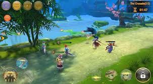 heroes warsong android apk ᐈ heroes warsong free