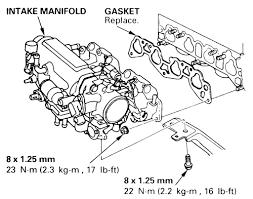 repair guides engine mechanical cylinder head autozone com