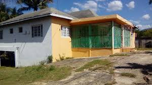 5 bedroom house for sale in goshen for 10 500 000 houses