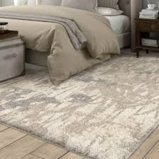5 ways to choose the perfect bedroom rug overstock com