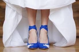 wedding shoes blue blue wedding shoes blue heels bridal shoes wedding heel blue