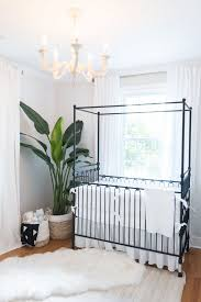 Nursery Rugs For Boys 279 Best Kid U0027s Room Images On Pinterest Rugs Usa Girls Bedroom