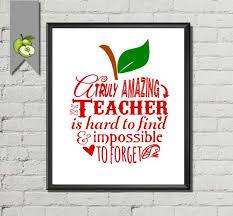 25 unique teacher thank you quotes ideas on pinterest teacher