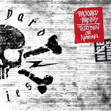 Backyard Song Th1rt3en Or Nothing A Song By Backyard Babies On Spotify