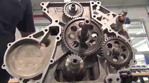 bmw 1 5 turbo f1 engine bmw f1 car bt52 1 280 hp engine assembly