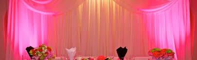 wedding backdrop lights denver colorado backdrops wedding ceiling drapery