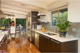 jeff lewis kitchen designs jeff lewis kitchen design acquired objects flipping out jeff lewis